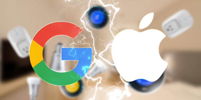 google-apple-posicionamiento-de-interiores