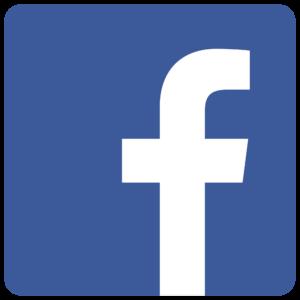 facebook-logotipo-diseno