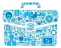 portfolio-online-crear-plataformas-web-creativos-publicistas