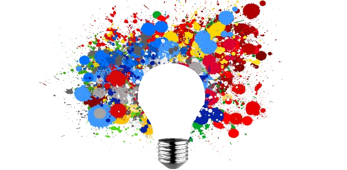 creatividad-espacios-creativos-a-coruna