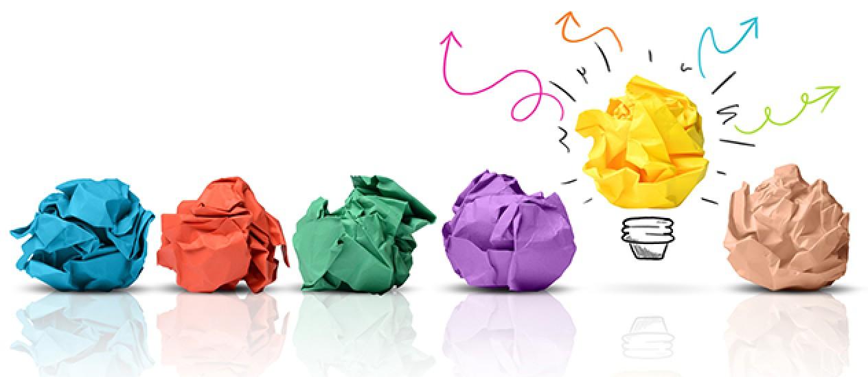 creatividad-lado-creativo-desarrollo-inspiracion