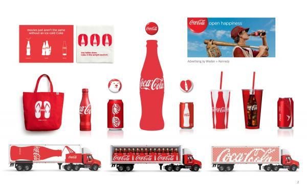 imagen-corporativa-diseno-grafico-identificador-logotipo-empresas