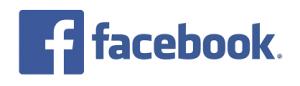 logotipo-facebook-curiosidades
