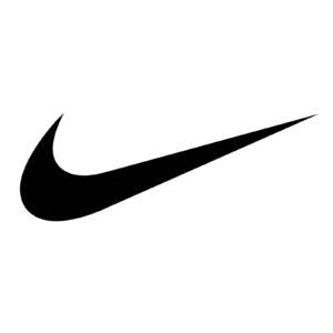 logotipo-nike-curiosidades