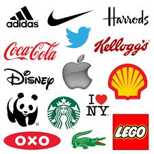 logotipos-identificador-curiosidades