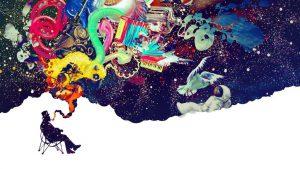 creatividad-peliculas-inspiracion