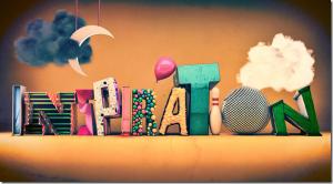 inspiracion-internet-creativos-xanino