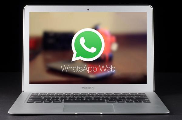 whatsapp-web-ordenadores-mejoras