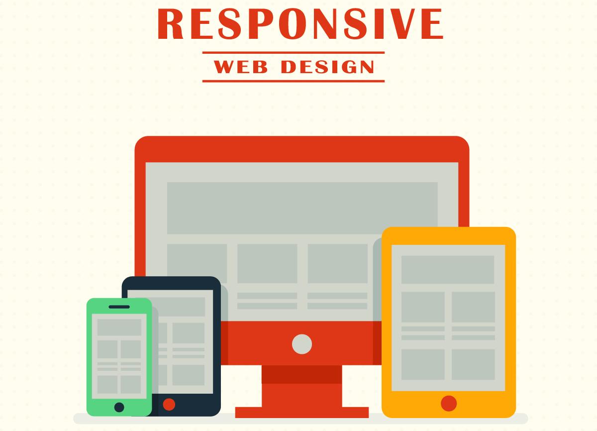 paginas-web-adaptadas-a-dispositivos-moviles-google-penalizacion