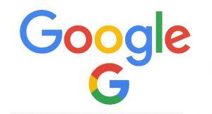 google-identificador-marca-corporativa