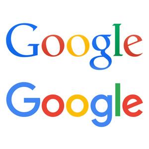 google-identificador-restyling-imagen-corporativa-logotipo