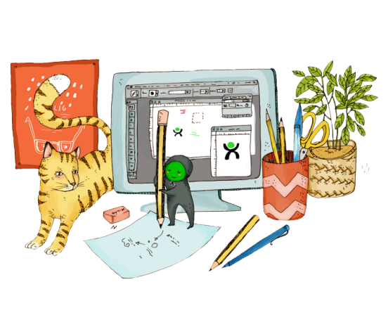 xanino-agencia-comunicacion-coruna-diseno-grafico-desarrollo-web