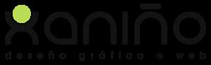 logotipo-imagen-corporativa-diseño-gráfico-desarrollo-web-comunicación-agencia-coruña-xaniño