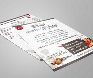 ASADOS-BODEGA-PEYMA_FLYER-diseño-gráfico-diseñador-diseño-publicitario-publicidad-xaniño-coruña-cartelería