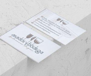 ASADOS-BODEGA-PEYMA_TARJETAS-tarjetas-corporativas-de-visita-identificador-imagen-corporativa-diseño-gráfico-logotipo-xaniño-coruña