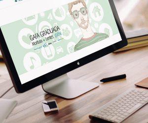 OPTICA MIRABEN-diseño-web-desarrollo-web-ecommerce-ilustración-diseño-gráficp-gestión-e-contenidos-xaniño-coruña