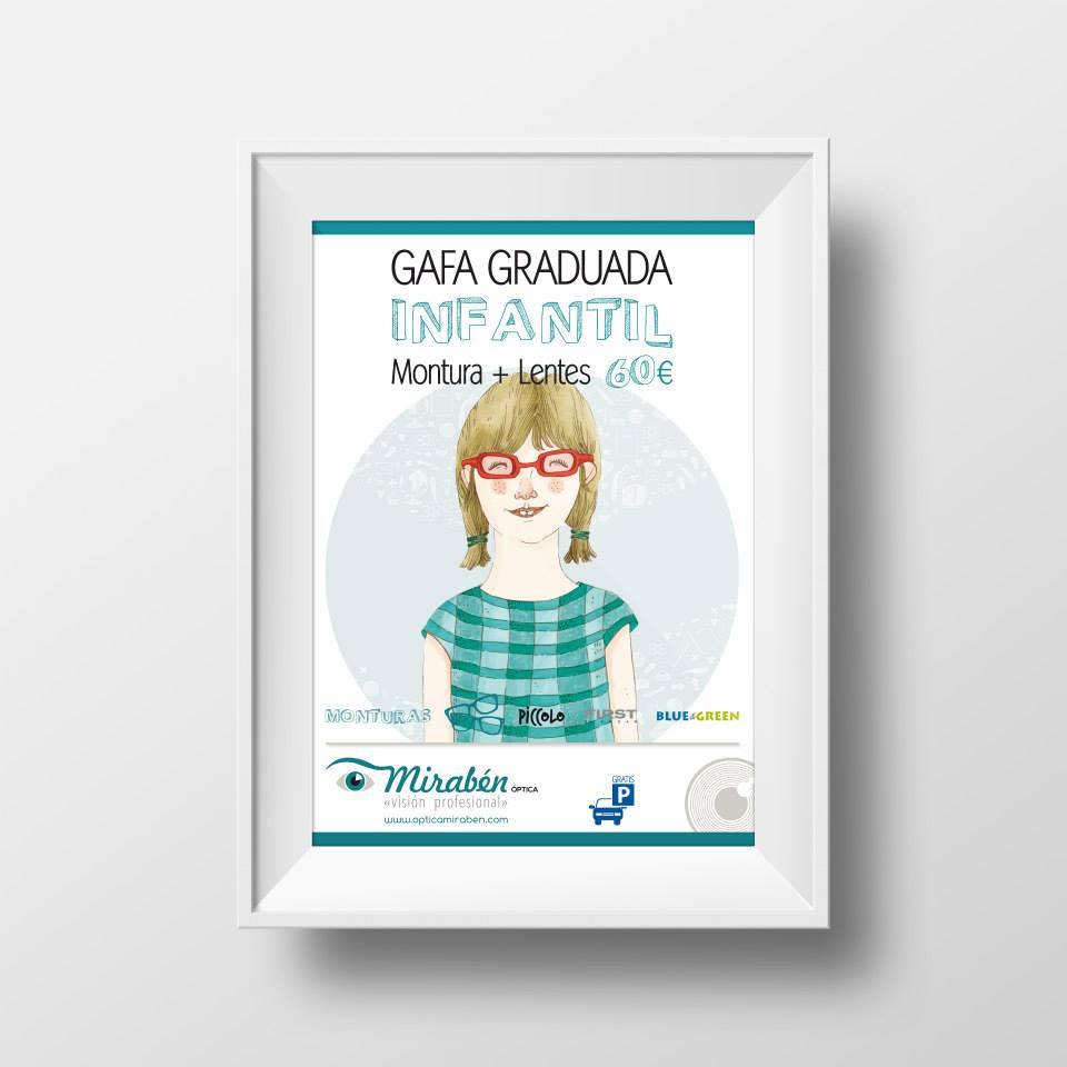 OPTICA_CARTELNIÑA-diseño-gráfico-etiquetas-logotipo-identificador-imagen-corporativa-publicidad-comercia-cartelería-coruña-xaniño