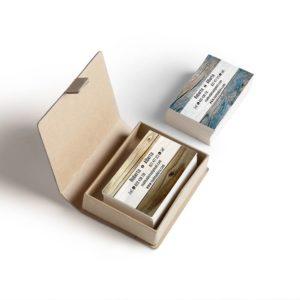 ROALMADEIRA-diseño-grafico-tarjetas-corporativas-logotipo-identificador-imagen-corporativa-publicidad-comercial-carteleria-coruña-xaniño