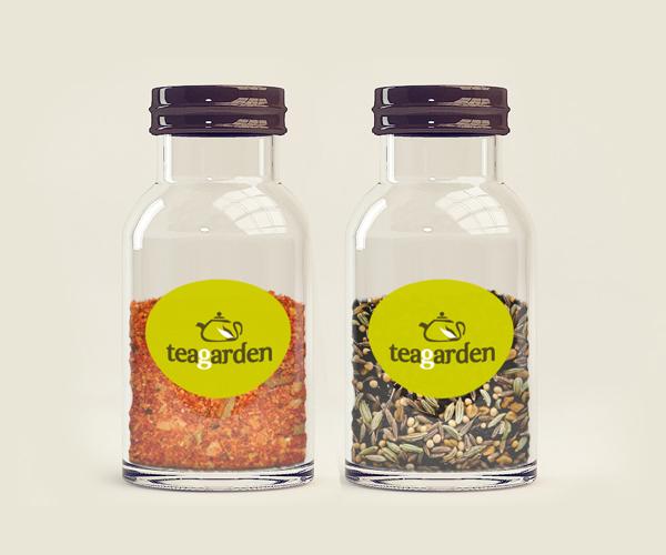 TEA-GARDEN-XANIÑO-PRODUCTO-diseño-etiquetas-gráfico-web-identificador-logotipo-corporativo-publicidad-xaniño-empresa