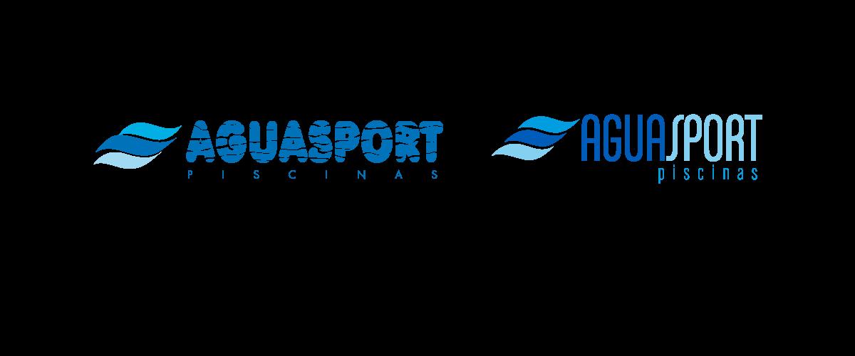 antes-despues-identidad-corporativa-logo-restyling-aguasport-diseño-gráfico-logotipo-identificador-xaniño-coruña-1