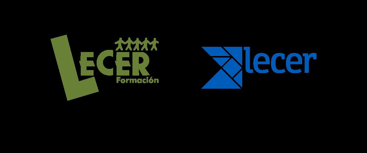 identidad-corporativa-restyling-lecer-formacion-diseno-grafico-logotipo-identificador-publicidad-empresa-cartelería-xanino-coruna