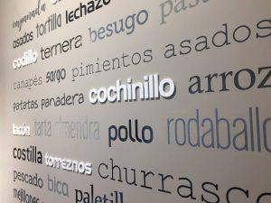 _asados-ybodega-peyma-identificador-identificador-imagen-corporativa-diseño-gráfico-logotipo-xaniño-coruña-letras-corporeas