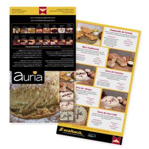 auria-diptico-excelencia-diseño-gráfico-diseñador-diseño-publicitario-publicidad-xaniño-coruña-cartelería