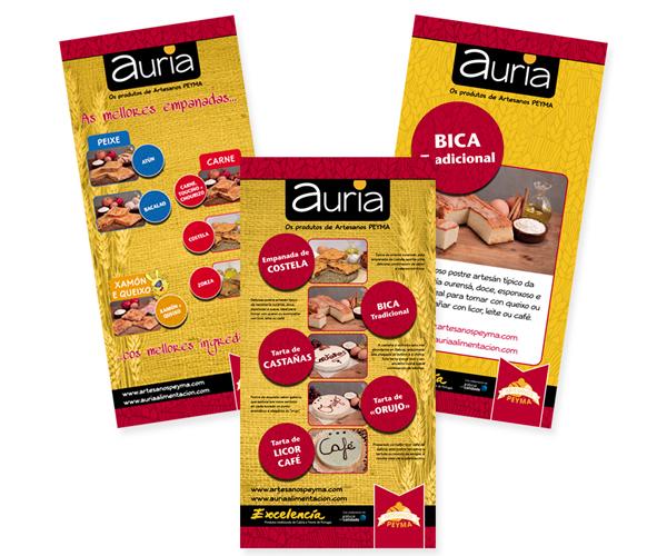 auria-lonas-publicitarias--rollup-diseño-gráfico-imagen-corporativa-diseñadores-xaniño-coruña