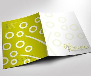 carpeta-crecere-diseno-grafico-visita-corporativo-proyecto-coruna-xanino