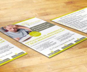carpeta-crecere-diseno-grafico-visita-corporativo-proyecto-coruna-xanino-folletos-publicidad-campaña-flyers-dípticos
