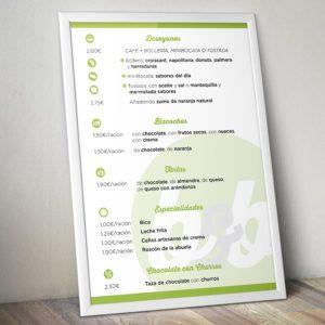 carta-maquetación-diseño-gráfico-publicidad-publicitario-cartelería-papelería-restaurante-panadería-identidad-corporativa-imagen-corporativa-agencia-xaniño-coruña