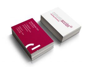 comunicacción-diseño-grafico-tarjetas-corporativas-logotipo-identificador-imagen-corporativa-publicidad-comercial-carteleria-coruña-xaniño