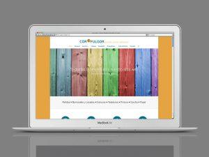 corefulgor-papeleria.-empresarial-imagen-corporativa-diseño-gráfico-logotipo-xaniño-coruña-diseño-web-desarrollo-web-página-web