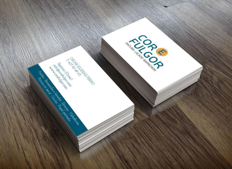 corefulgor-tarjetas-de-visita-identificador-tarjetas-corporativas-logotipo-imagen-corporativa-papeleria.-empresarial-imagen-corporativa-diseño-gráfico-logotipo-xaniño-coruña