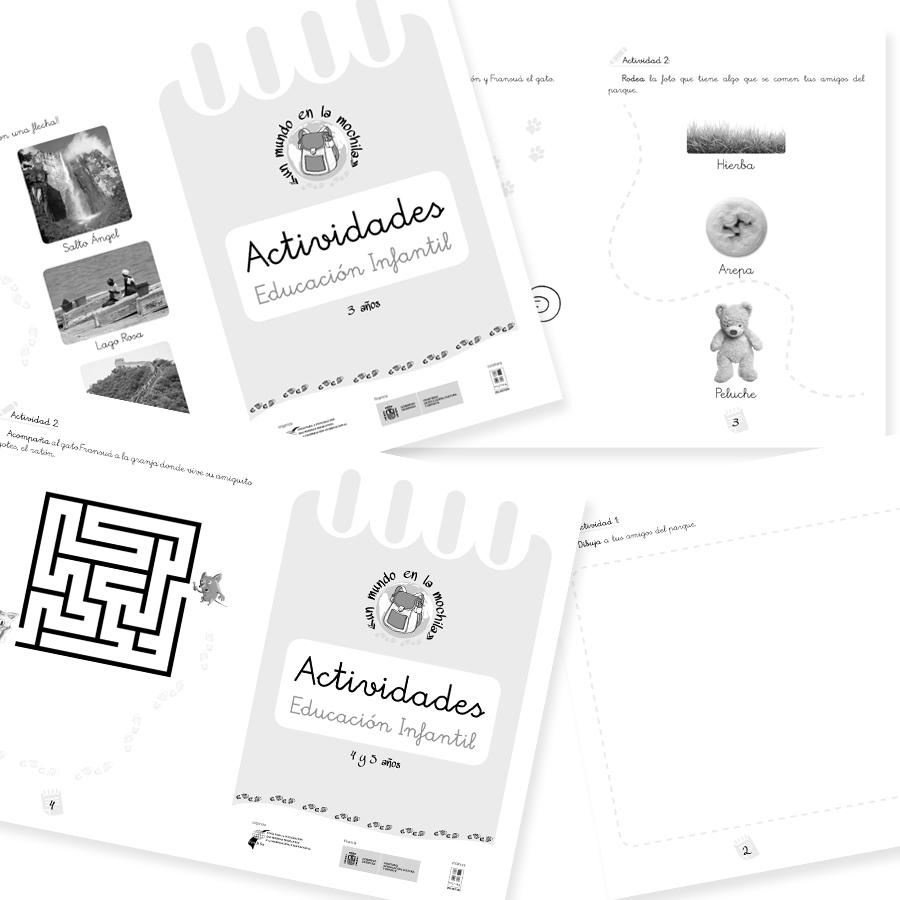 ecos-do-sur-mochila-actividades-infantil-diseño-gráfico-maquetación-diseñadores-publicidad-diseño-publicitario-cartelería-gráfica-proyecto-integral-xaniño-coruña