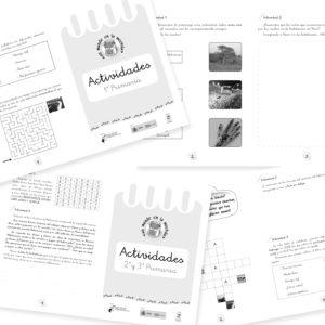 ecos-do-sur-mochila-actividades-primaria-diseño-gráfico-maquetación-diseñadores-publicidad-diseño-publicitario-cartelería-gráfica-proyecto-integral-xaniño-coruña