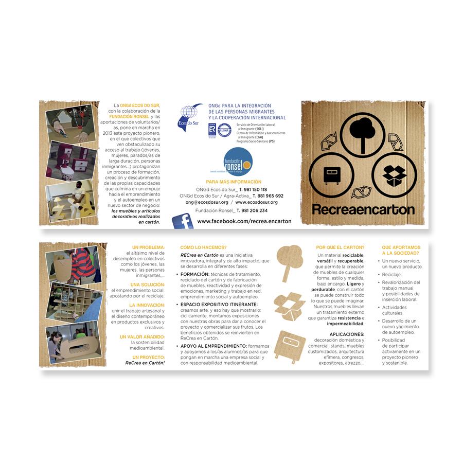 ecos-do-sur-recrea-en-carton-triptico-diseño-gráfico-diseñador-diseño-publicitario-publicidad-xaniño-coruña-cartelería
