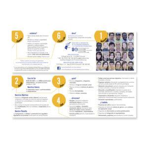 ecos-do-sur-triptico-2013-diseño-gráfico-diseñador-diseño-publicitario-publicidad-xaniño-coruña-cartelería