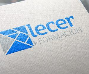 identidad-corporativa-logo-restyling-lecer-formación-diseño-gráfico-logotipo-identificador-xaniño-coruña