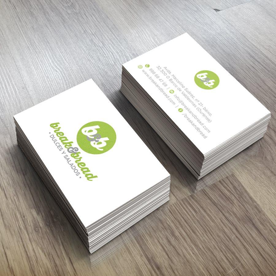 maquetación-diseño-gráfico-publicidad-publicitario-cartelería-papelería-restaurante-panadería-identidad-corporativa-imagen-corporativa-agencia-xaniño-coruña-tarjeta-corporativa-logotipo-identificador