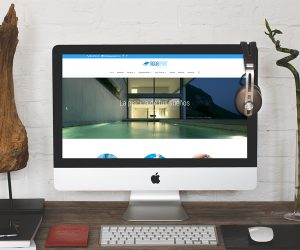 mock-up-2-aguasport-coruna-xanino-web-desarrollo
