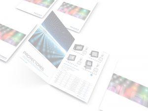 mockup-catálogo-de-productos-tecsoled-maquetación-diseño-gráfico-gestión-de-contenidos-xaniño-web-coruña
