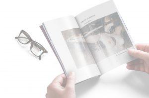 mockup-libros-bastiagueiro-inef-do-sur-maquetación-diseño-gráfico-gestión-de-contenidos-xaniño-web-coruña