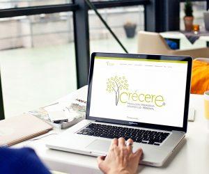 mockup-web-crecere-desarrollo-xanino-coruna-creativo-web-wordpress-diseño-gráfico-diseñadores-logotipo-identificador-corporativo-empresa-agencia-xaniño-a-coruña