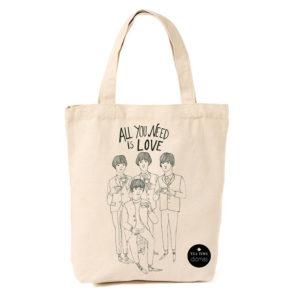 tea-time-idiomas-totebag-merchandising-ilustración-diseño-gráfico-regalo-corporativo-impresión-xaniño-coruña