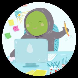 xani-blog-gestion-de-contenidos