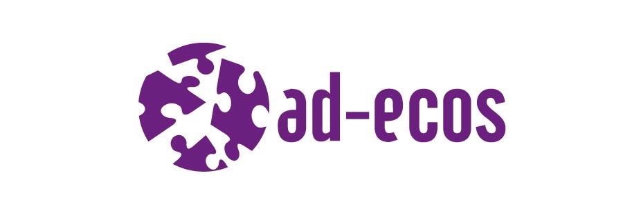 ad-ecos-identificador-imagen-corporativa-diseño-gráfico-logotipo-xaniño-coruña