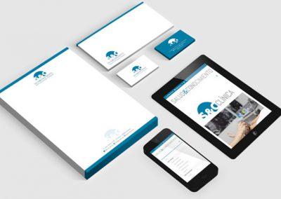 Sa&Co | Diseño E-commerce