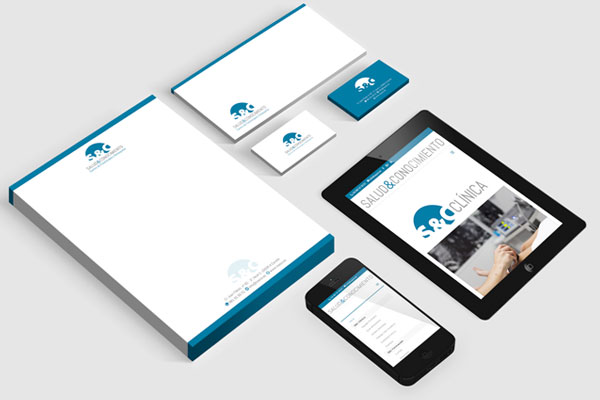 branding-manual-identidad-corporativa-identificador-logotipo-carta-sobres-tarjetas-web-diseño-gráfico-sayco