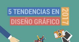 5-TENDENCIAS-EN-DISEÑO-GRÁFICO-EN-2017